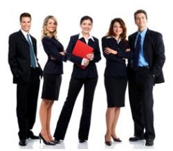 Agente e Rappresentante di Commercio